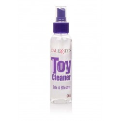 Pulizia Toys Toy Cleaner