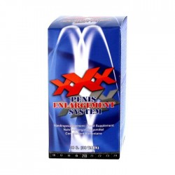 Penis Xl Cream 50 Ml